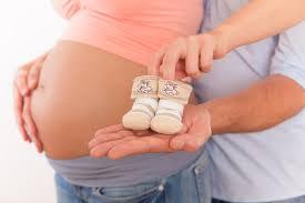 Niepłodność u kobiet i mężczyzn, komplikacje z zajściem w ciążę