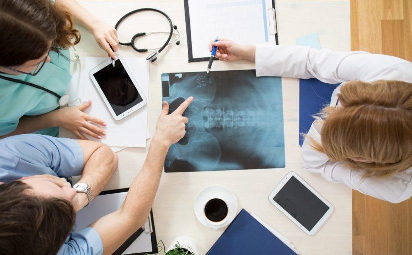Lecznie u osteopaty to leczenie niekonwencjonalna ,które prędko się rozwija i wspomaga z kłopotami zdrowotnymi w odziałe w Krakowie.