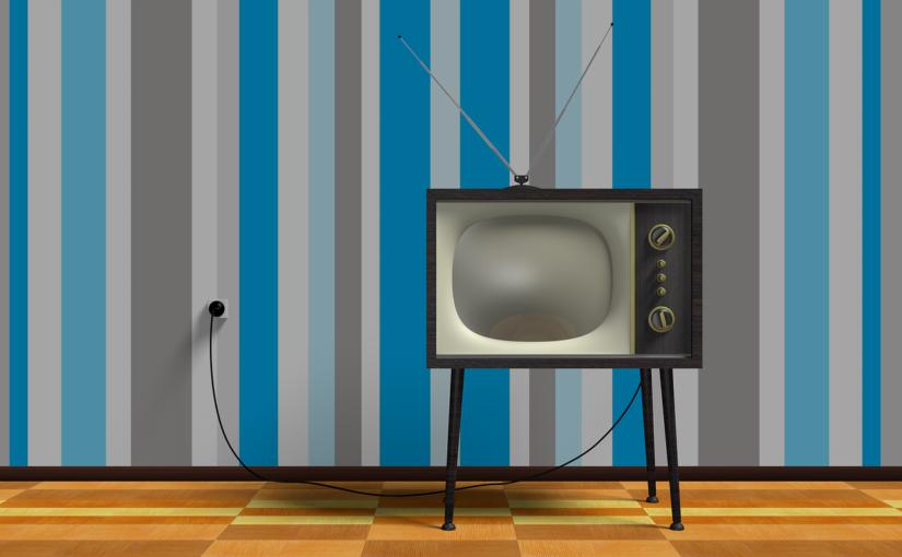 Wspólny relaks przed tv, lub niedzielne filmowe popołudnie, umila nam czas wolny ,a także pozwala się zrelaksować.